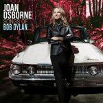 Joan Osborne - Songs Of Bob Dylan (2017) 320 kbps