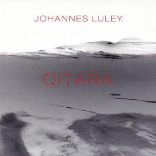 Johannes Luley - Qitara (2017) 320 kbps