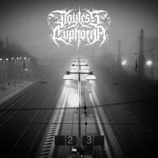 Joyless Euphoria - Joyless Euphoria (2017) 320 kbps