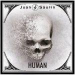 Juan Saurín – Human (2017) 320 kbps