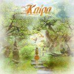 Kaipa – Children Of The Sounds (2017) 320 kbps