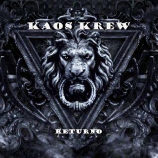 Kaos Krew - Returno (2017) 320 kbps