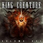 King Creature – Volume One (2017) 320 kbps