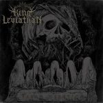 King Leviathan – Paean Heretica (2017) 320 kbps