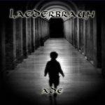 Laederbraun – Ade (2017) 320 kbps