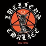 Lucifer's Chalice - The Pact (2017) 320 kbps