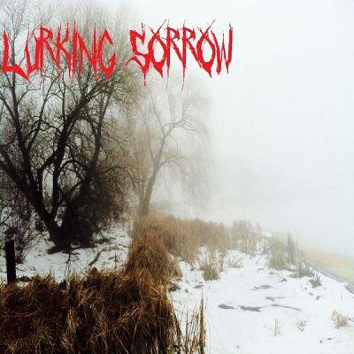 Lurking Sorrow - Lurking Sorrow [Demo] (2017) 320 kbps