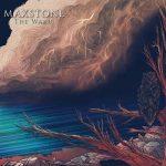 Maxstone – The Wake (2017) 320 kbps