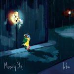 Mercury Sky – Infra [EP] (2017) 320 kbps
