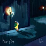 Mercury Sky - Infra [EP] (2017) 320 kbps