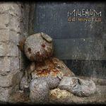 Millenium – 44 Minutes (2017) 320 kbps