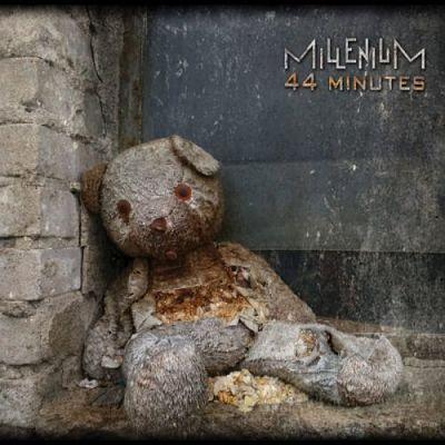Millenium - 44 Minutes (2017) 320 kbps