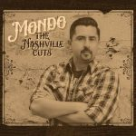 Mondo – The Nashville Cuts (2017) 320 kbps