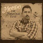 Mondo - The Nashville Cuts (2017) 320 kbps