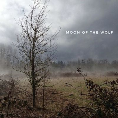 Moon Of The Wolf - Moon Of The Wolf (2017) 320 kbps
