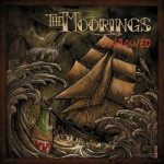 The Moorings – Unbowed (2017) 320 kbps