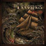 The Moorings – Unbowed (2017) 320 kbps