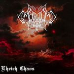 Mortum – Eheieh Chaos (2017) 320 kbps