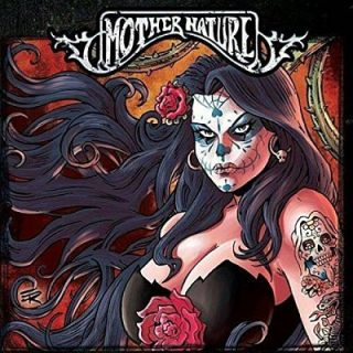 Mother Nature - Double Deal (2017) 320 kbps