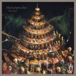 Motorpsycho – The Tower (2017) 320 kbps