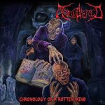 Mouldered - Chronology Of A Rotten Mind (2017) 320 kbps