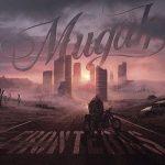 Mugak – Fronteras [EP] (2017) 320 kbps