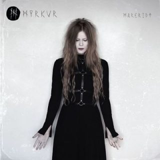 Myrkur - Mareridt (2017) 320 kbps