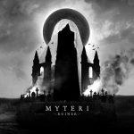Myteri - Ruiner (2017) 320 kbps