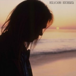 Neil Young - Hitchhiker (2017) 320 kbps