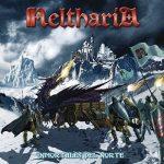 Neltharia - Inmortales del Norte (2017) 320 kbps