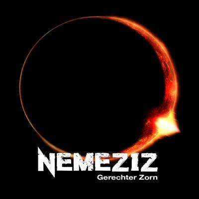 Nemeziz - Gerechter Zorn (2017) 320 kbps