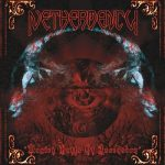 Nethermancy – Magick Halls of Ascension (2017) 320 kbps