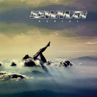 Newman - Aerial (2017) 320 kbps