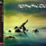 Newman – Aerial [Japanese Edition] (2017) 320 kbps