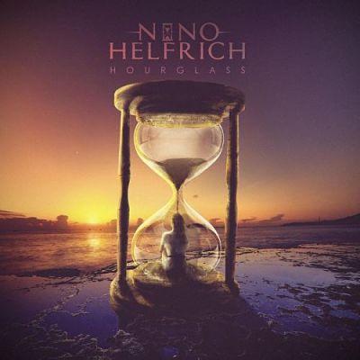 Nino Helfrich - Hourglass (2017)