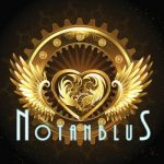 Notanblus – Notanblus (2017) 320 kbps