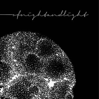 Of Night and Light - Of Night and Light (2017) 320 kbps