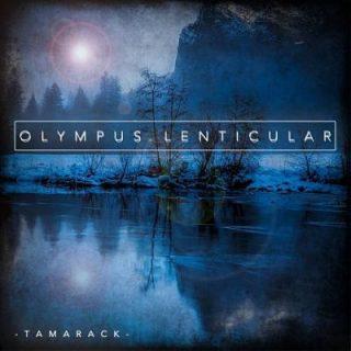 Olympus Lenticular - Tamarack (2017) 320 kbps
