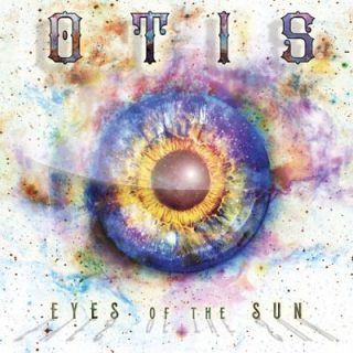 Otis - Eyes of the Sun (2017) 320 kbps