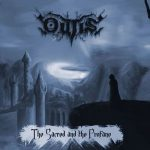 Outis - The Sacred And The Profane (2017) 320 kbps
