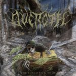 Overoth – The Forgotten Tome (2017) 320 kbps