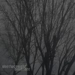 Overwrought – Disorder (2017) 320 kbps