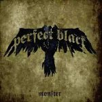 Perfect Black – Monster [EP] (2017) 320 kbps