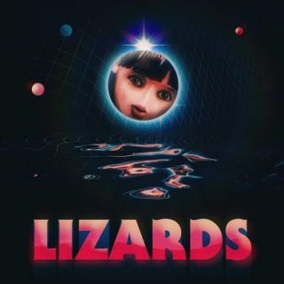 PeroPero - Lizards (2017)