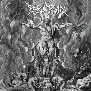 Perversity - Idolatry (2017) VBR V0 (Scene CD-Rip)
