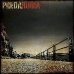 Predarubia – Somewhere Boulevard (2017) 320 kbps