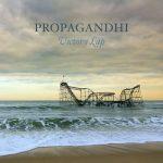Propagandhi - Victory Lap (2017) 320 kbps