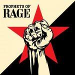 Prophets Of Rage - Prophets Of Rage (2017) 320 kbps