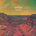 Red Mountains – Slow Wander (2017) 320 kbps