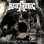 Riot in the Attic – Under the Sun (Special Edition) (2017) 320 kbps